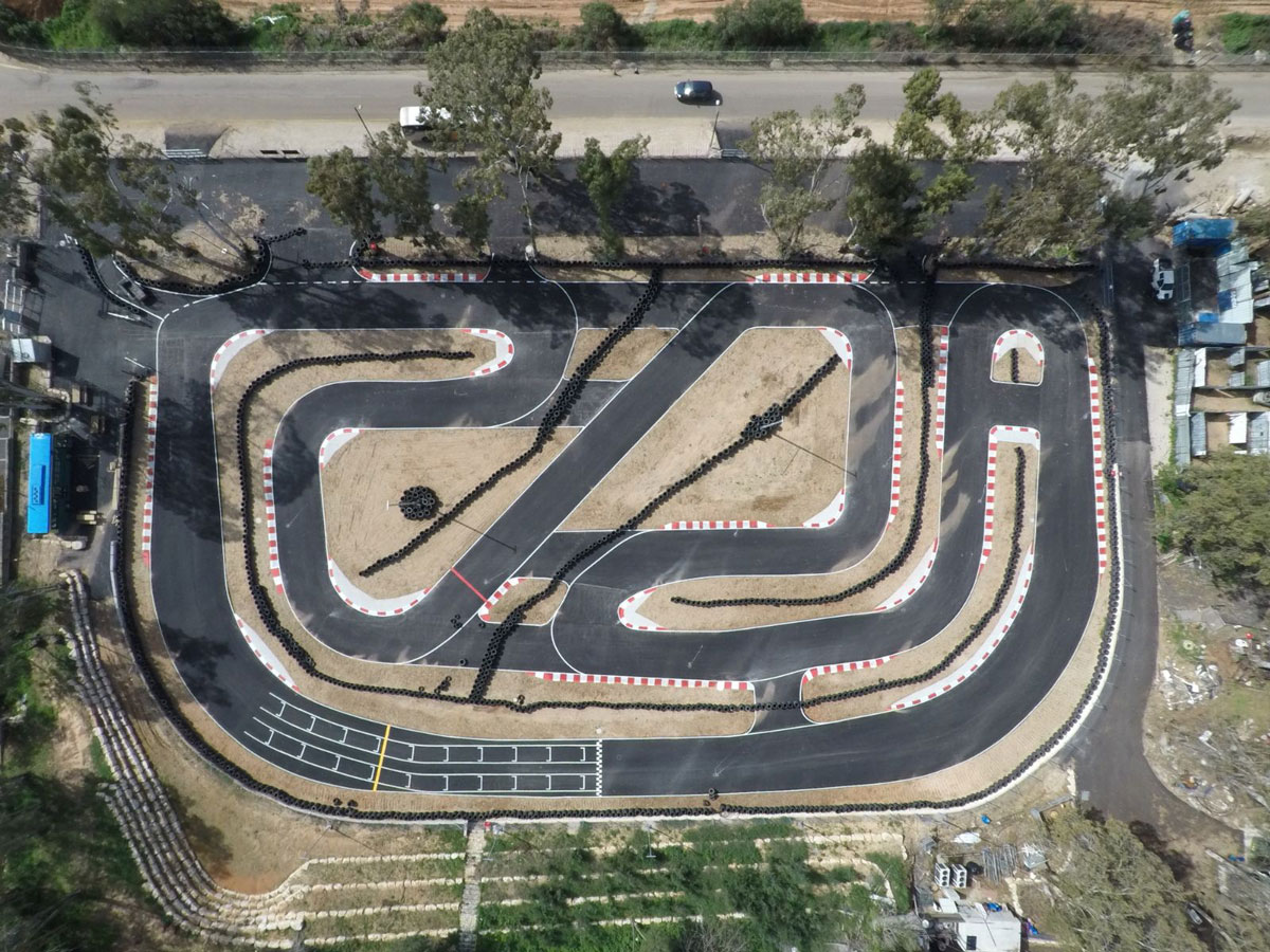 karting-gallery-10